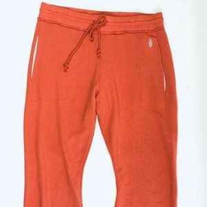 FP Movement by Free People CutoffSweatpants L